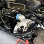 bmw-m6-ess-supercharger-kit-supercharger-installation-and-tuning-hertfordshire (8)