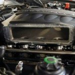 bmw-m6-ess-supercharger-kit-supercharger-installation-and-tuning-hertfordshire (9)