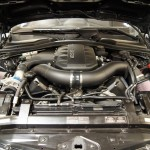 bmw-m6-ess-tuning-supercharger-kit-installed (3)