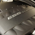 bmw-m6-ess-tuning-supercharger-kit-installed (4)