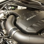 bmw-m6-ess-tuning-supercharger-kit-installed (5)