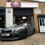 bmw-m6-kw-coilover-kit-suspension-upgrades (1)