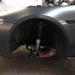 bmw-m6-kw-coilover-kit-suspension-upgrades (2)