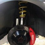bmw-m6-kw-coilover-kit-suspension-upgrades (3)