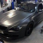 bmw-m6-kw-coilover-kit-suspension-upgrades (6)