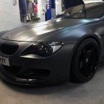 bmw-m6-kw-coilover-kit-suspension-upgrades (7)