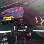 nissan-skyline-r34-gtr-susension-upgrades-4-wheel-alignment (1)