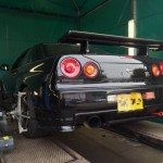 nissan-skyline-r34-gtr-susension-upgrades-4-wheel-alignment (4)
