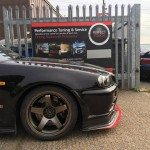 nissan-skyline-r34-gtr-susension-upgrades-4-wheel-alignment (5)