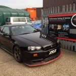 nissan-skyline-r34-gtr-susension-upgrades-4-wheel-alignment (6)