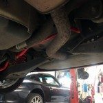 vw-golf-suspension-upgrades-and-ecu-remap (1)