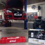 vw-golf-suspension-upgrades-and-ecu-remap (10)