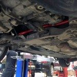 vw-golf-suspension-upgrades-and-ecu-remap (3)