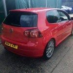 vw-golf-suspension-upgrades-and-ecu-remap (4)