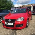 vw-golf-suspension-upgrades-and-ecu-remap (6)