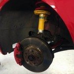 vw-golf-suspension-upgrades-and-ecu-remap (7)
