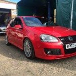 vw-golf-suspension-upgrades-and-ecu-remap (8)