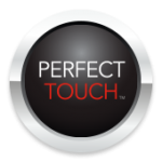 perfect touch testimonial logo
