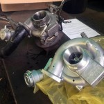 mitsubishi-evo6-turbo-upgrade-to-evo9-turbo-engine-tuning-hertfordshire (1)