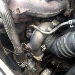 mitsubishi-evo6-turbo-upgrade-to-evo9-turbo-engine-tuning-hertfordshire (4)
