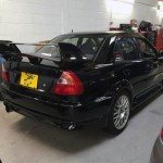 mitsubishi-evo6-turbo-upgrade-to-evo9-turbo-engine-tuning-hertfordshire (5)