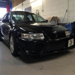 mitsubishi-evo6-turbo-upgrade-to-evo9-turbo-engine-tuning-hertfordshire (6)