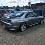 nissan-skyline-r33-inspection-service-compression-test (1)