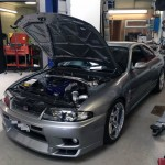 nissan-skyline-r33-inspection-service-compression-test (2)