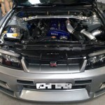 nissan-skyline-r33-inspection-service-compression-test (3)