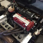 lotus-exige-with-supercharged-k20-engine-ecu-remapping-1