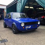 mk1-vw-golf-track-spec-alignment-hertfordshire-1