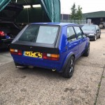 mk1-vw-golf-track-spec-alignment-hertfordshire-2