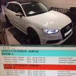 audi s3 stage 2 tuning