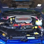 bugeye-subaru-impreza-wrx-sti-tuning-performance-upgrades-perfect-touch-1