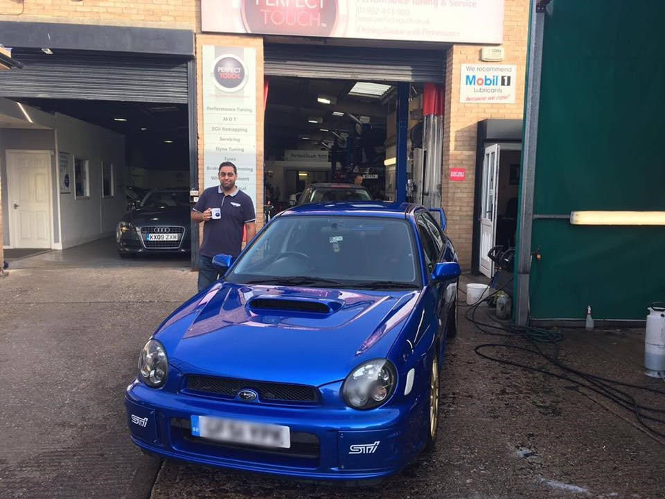 subaru impreza wrx sti performance upgrades perfect. Black Bedroom Furniture Sets. Home Design Ideas