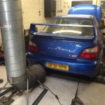 bugeye-subaru-impreza-wrx-sti-tuning-performance-upgrades-perfect-touch-16