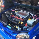 bugeye-subaru-impreza-wrx-sti-tuning-performance-upgrades-perfect-touch-5
