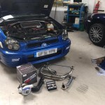 bugeye-subaru-impreza-wrx-sti-tuning-performance-upgrades-perfect-touch-7