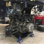 ferrari-f355-gts-engine-problems-loss-of-compression-perfect-touch-11