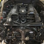 ferrari-f355-gts-engine-problems-loss-of-compression-perfect-touch-12