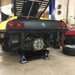 ferrari-f355-gts-engine-problems-loss-of-compression-perfect-touch-15