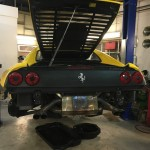 ferrari-f355-gts-engine-problems-loss-of-compression-perfect-touch-18