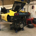 ferrari-f355-gts-engine-problems-loss-of-compression-perfect-touch-21