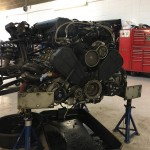 ferrari-f355-gts-engine-problems-loss-of-compression-perfect-touch-5