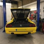 ferrari-f355-gts-engine-problems-loss-of-compression-perfect-touch-7