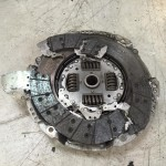 vauxhall-monaro-vxr-clutch-replacement-perfect-touch-performance-1