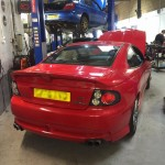 vauxhall-monaro-vxr-clutch-replacement-perfect-touch-performance-2