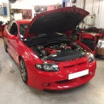 vauxhall-monaro-vxr-clutch-replacement-perfect-touch-performance-3