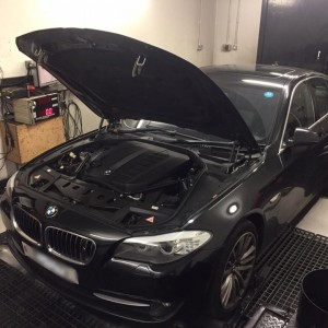bmw-530d-ecu-remap-perfect-touch-hoddesdon-2
