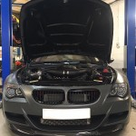 bmw-m6-uprated-cooling-radiators-perfect-touch-2